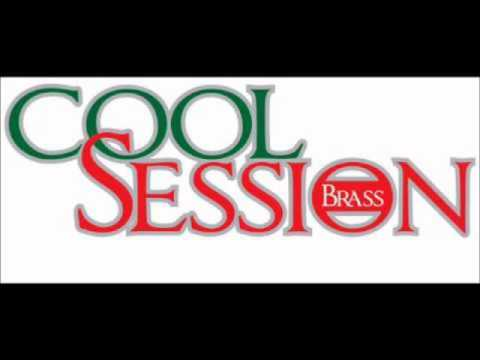 Cool Session Live Compilation Soca music