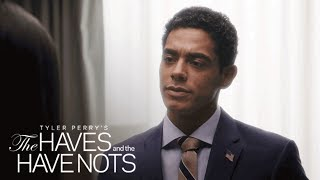 "First Look: ""The Chosen"" 