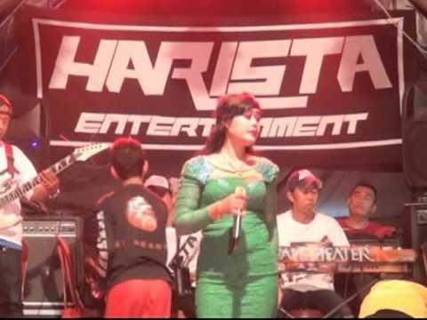 Harista Entertainment - Seujung Kuku