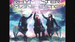 Song : Come On!!!!! Artist : Rhymester [Intro: Maki the Magic] xxx ...