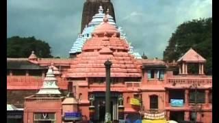 mu-ta-bada-deulara-paarare-oriya-jagannath-bhajan-bhikari-bala---song-i-keri-keri-suna-dooba