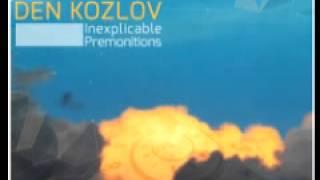 Den Kozlov ft. Samantha Farrell