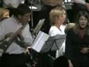 Concert Noyelles sous Lens 2006 rétro sur 1936