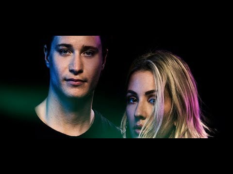 Kygo & Ellie Goulding  First Time Ringtone