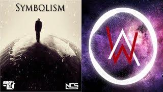 Electro-Light - Symbolism/Alan Walker - Force Mashup