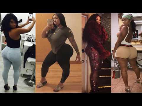 Love & Hip Hop Miami Season 1 cast! Trina, Lil Scrappy, Trick Daddy! #LHHMIA #LHHM #LHHMIAMI