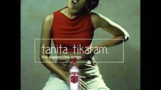 Watch Tanita Tikaram Heal You video