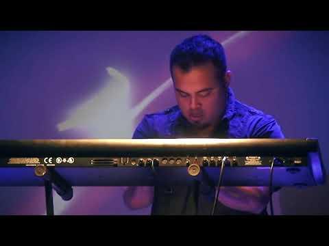 DJ ALO 😎 #2 Tejano Gospel Music Video