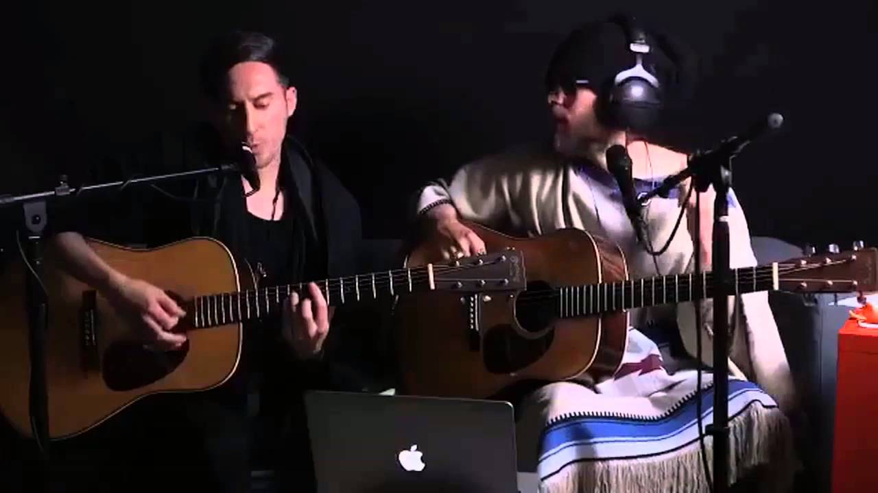 Jared leto live acoustic broadcast vyrt youtube jared leto live acoustic broadcast vyrt publicscrutiny Gallery