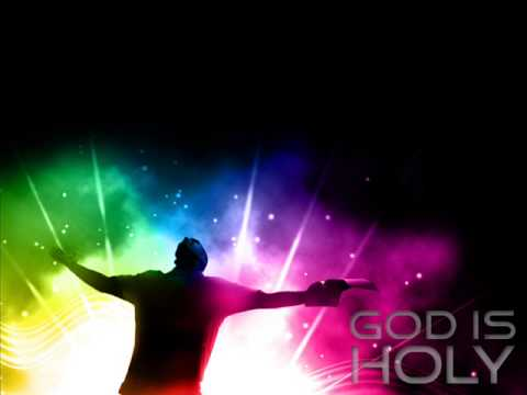 Shekinah Glory Ministries -  We Worship You