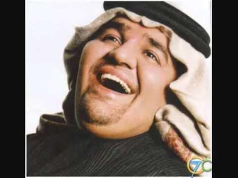 Hussein Al Jasmi   Habeeb Al Awali