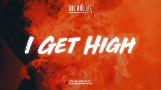 Beats With Hooks - Joey Badass Type Beat - Nas Type Beat