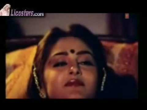 jayaprada hot sex scene   youtube