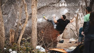 After Work Climbing Sessions In Little Cottonwood Canyon || Cold House Media Vlog 87