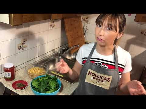 cacciucco-di-ceci---video-ricetta-mollica's