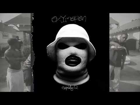 Schoolboy Q ● 2014 ● Oxymoron (FULL ALBUM)
