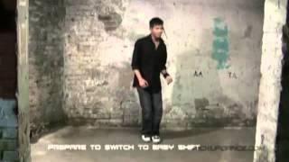 Клубные танцы для мужчин в Бутово