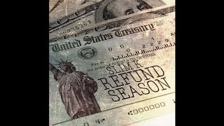 Download REFUND SEASON [Full Mixtape] Mp3 and Videos