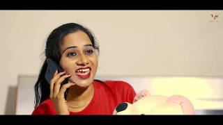 Late Night DJ | Full Hd | Major Rakhra & Noordeep Noor | New Punjabi Songs | Latest Songs 2019