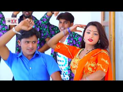 Kavita Yadav 2019 का सबसे सुपरहिट Video Song लेले आईह टिकुलिया Bhojpuri Hit Song New