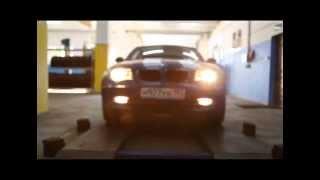 Runflat Центр Pirelli(Профессиональный шиномонтаж. 3-й Силикатный проезд д.1, к.1 8 495 225 57 51., 2014-08-03T08:15:01.000Z)