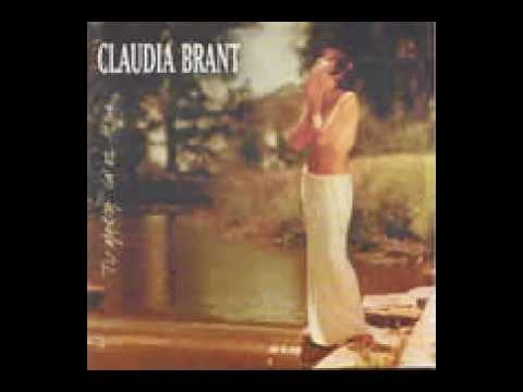 COMO AYER - 1995 (Claudia Brant).mp4