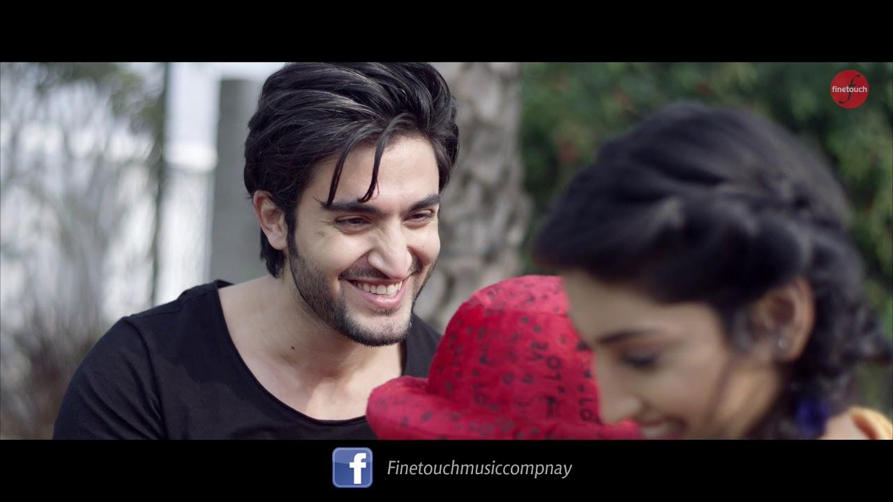Kamal Khan Gal Wakh HOn Wali : New Punjabi Songs 2020 | Hits Of Kamal Khan