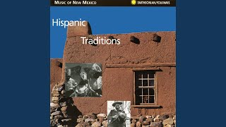 The 10 Best Songs Of New Mexico Music America S Forgotten Folk Genre Latino Usa