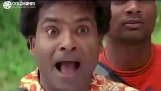 Movie-yeh dil (2003) starcast-tushar kapoor. anita hassan. bani. akhilendra mishra......................