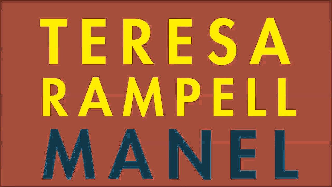Manel - Teresa Rampell