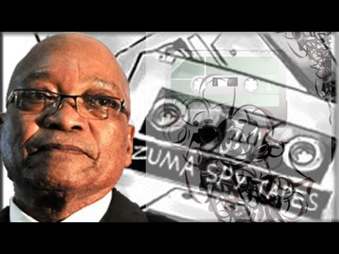 Spy Tapes Court Case-Day 2: 02 March 2016