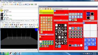 Hướng dẫn phần mềm sunlite