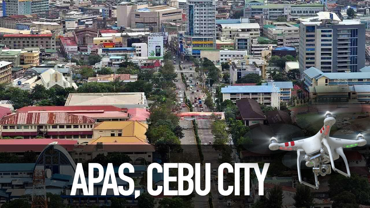 LIST: Local bets who filed COCs on Day 3, October 15