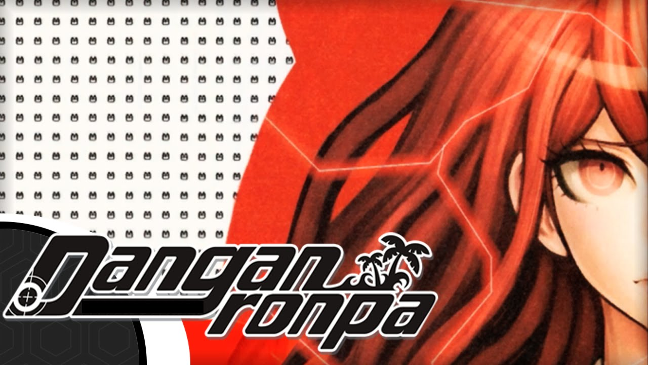 how to download danganronpa on mac