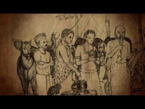 Bank of Ceylon Museum Documentary