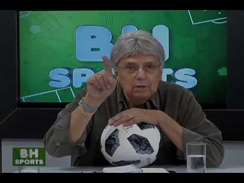 BH Sports I BHNews Tv I e-Live Sports I 25/04/2018