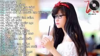 Liên Khúc Nhạc Trẻ Remix Hay Nhất Tháng 6 2017 | Nonstop - Việt Mix | lk nhac tre remix |