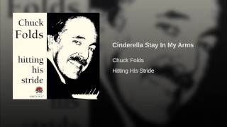 Cinderella Stay In My Arms
