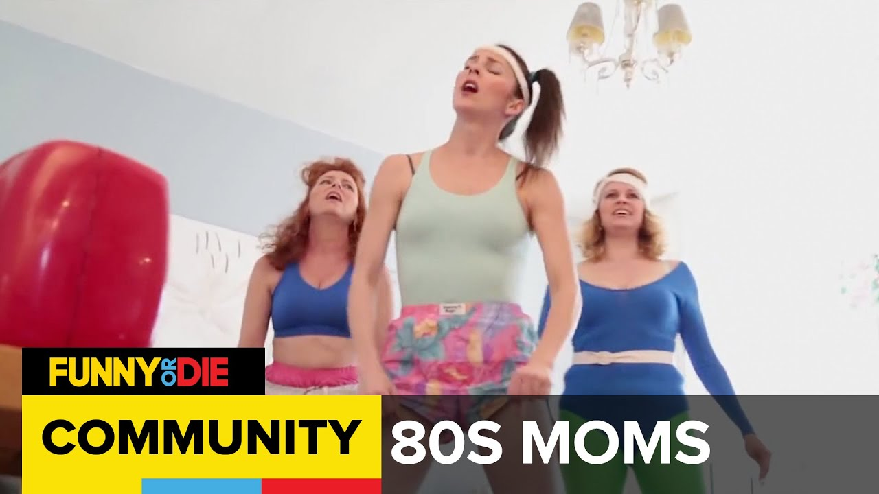 Sex and the single mom watch online