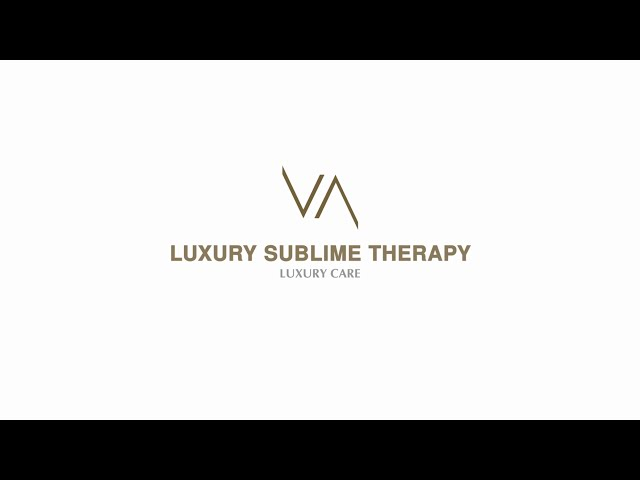 LUXURY SUBLIME THERAPY ES