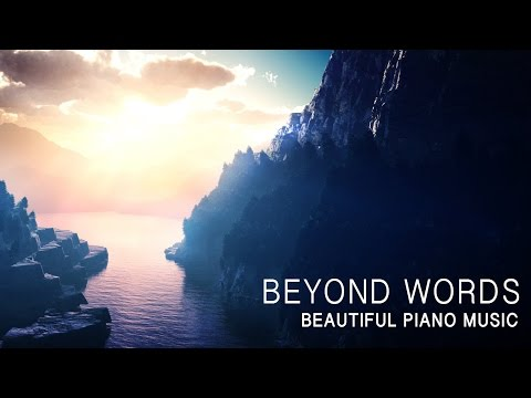 Trevor DeMaere - Beyond Words (Most Sad/Emotional Piano)