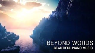 Download Trevor DeMaere - Beyond Words (Most Sad/Emotional