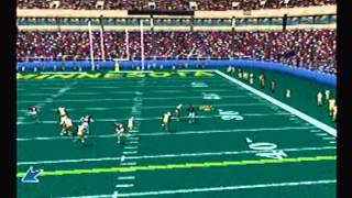 Old Sports Games #20
