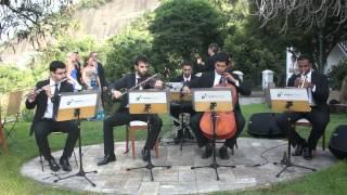 Baixar Pra Sonhar - Marcelo Jeneci (Quinteto)