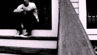 Jak Progresso - Pathetic Outro/Hidden Track (Dark Poetry)