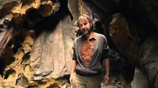 Хоббит: Неожиданное путешествие (2012) - видео со съемок(, 2011-06-05T13:08:24.000Z)