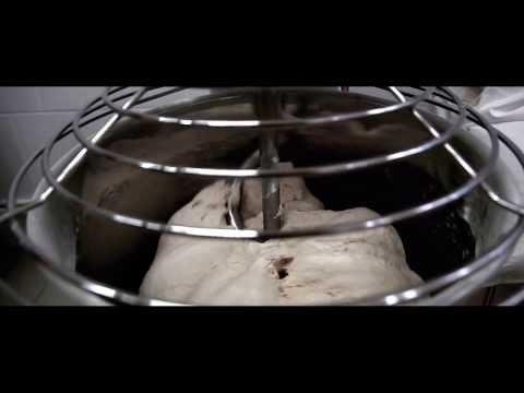 Додо Пицца Сарапулиз YouTube · С высокой четкостью · Длительность: 2 мин29 с  · Просмотры: более 10.000 · отправлено: 04.11.2013 · кем отправлено: Dmitriy Filippov
