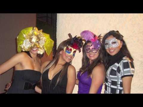 D.J. Karaoke, e Iluminación para fiestas (Puebla)