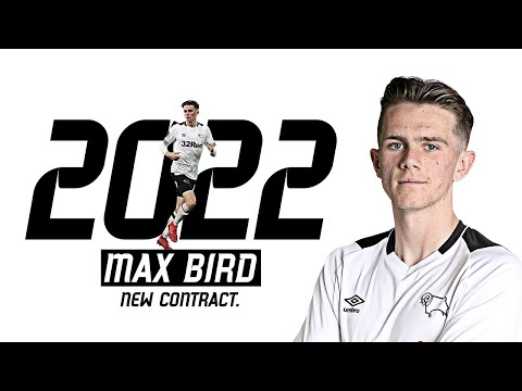 """""""A No Brainer For Me"""" 