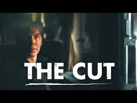 The Cut - episode two: Professor Brian Cox | BFI Player